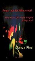 Sanya - Aus Der H lle Zur ck
