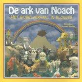 De ark van Noach
