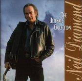 Neil Diamond – The Ultimate Collection 2CD 44 Original Hits & Classics!