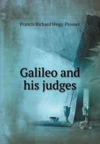 Galileo and His Judges