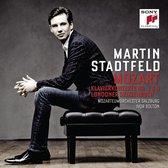 Piano Concertos No.1 & 9