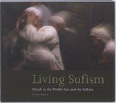 Living Sufism