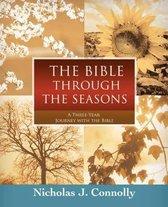 The Bible Through the Seasons