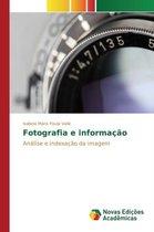Fotografia e informacao