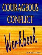 Courageous Conflict Workbook