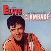 Clambake =Remastered=