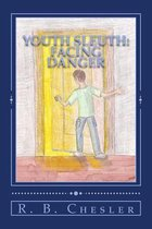 Youth Sleuth