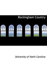 Rockingham Country