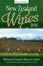 New Zealand Wines 2016 Ebook Edition
