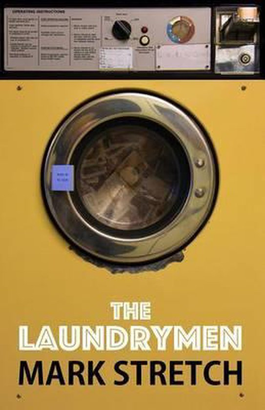 The Laundrymen
