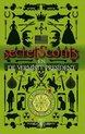Secret Scouts-serie 2 - Secret Scouts en de vermiste President