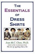 The Essentials of Dress Shirts