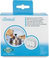 Petsafe Koolfilter Voor 360 Drinkfontein - 3 St