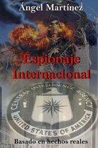 Espionaje Internacional