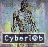 Various - Cyberlab