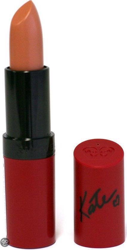 Rimmel Lasting Finish Lipstick BY KATE MATTE - 113 - Lipstick