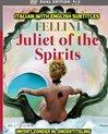 Juliet of the Spirits (Giulietta degli spiriti) - (Limited Edition Dual Format) [Blu-ray+DVD]