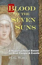 Blood of the Seven Suns