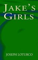 Jake's Girls