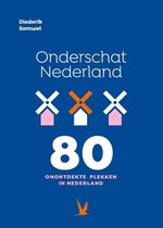 Onderschat Nederland