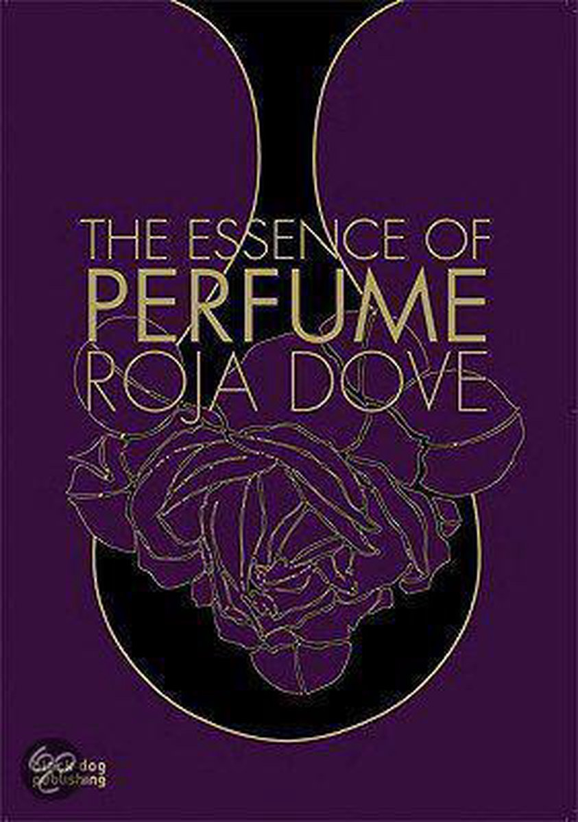 The Essence Of Perfume - Roja Dove