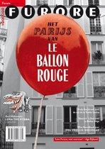 FURORE 21 - Le Ballon rouge