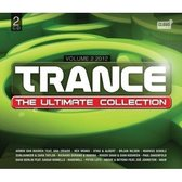 Trance - The Ultimate Collection 2012 Volume 2