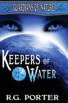 Keepers of Water