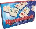 Rummikub The Original Classic - Gezelschapsspel