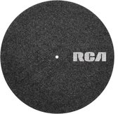 RCA TURNTABLE BEARING FELT 12INCH