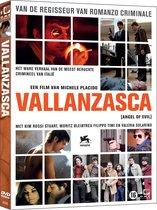 Vallanzasca: Gli Angeli Del Male (Angel Of Evil)
