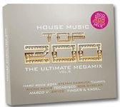 House Music Top 200 Vol. 9