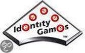 Identity Games Kaartspellen