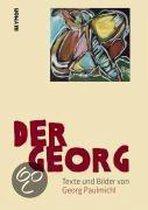Der Georg