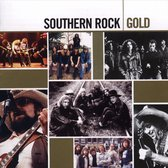 Southern Rock: Gold