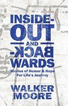 Omslag Inside Out & Backwards: Stories of Humor & Hope for Life's Journey