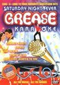 Grease/saturday Night Fever