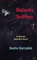 Galactic Sniffers