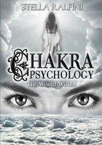 Chakra Psychology