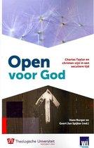 Open voor God