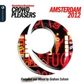 Seamless Sessions Crowd Pleasers: Amsterdam 2012