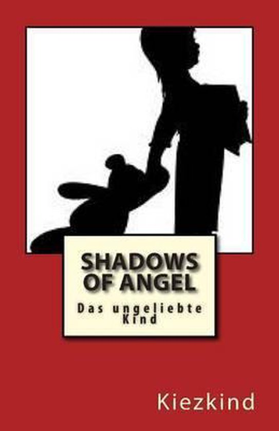 Shadows of Angel
