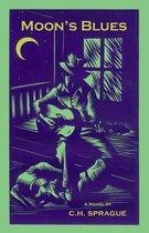 Moon's Blues