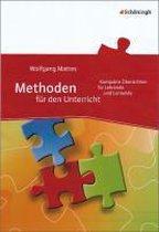 Methoden für den Unterricht