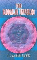 The Kabbalah Unveiled