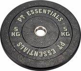 PTessentials Hi-Temp Crumb Plate - 5 kg - prijs per stuk