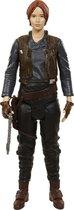 STAR WARS Rogue One: Seal Commander 50cm - Actiefiguur