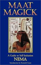 Maat Magick