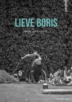 Lieve Boris