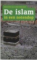 De Islam in een notendop